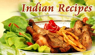 Indian Recipes